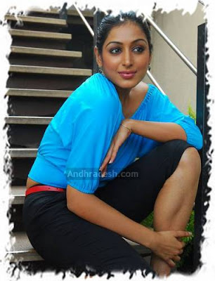 Padmapriya-Hot-Photos