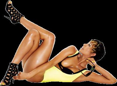 Keri hilson vidéos porno