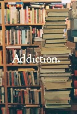 ♥ Books ♥