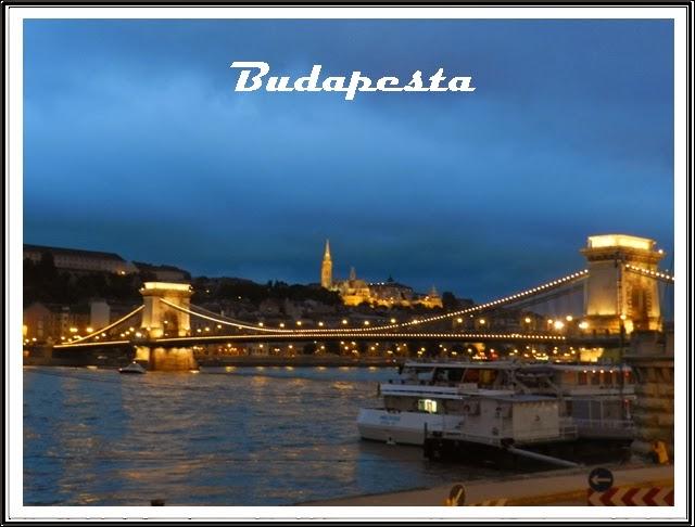 vacanta-ungaria-budapesta