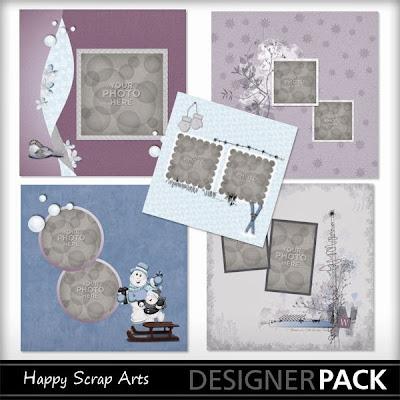 http://www.mymemories.com/store/designers/Happy_Scrap_Arts/?r=happyscraparts