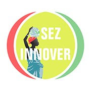 Osez Innover / Dare to Innovate