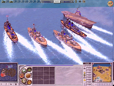 Download Empire Earth 2 CRACKED + Trainee