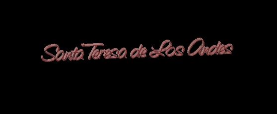 Carmelitas Descalzos de Venezuela