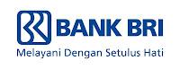 Transper Ke Bank BRI