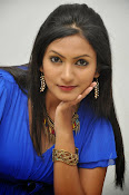 swetha varama at gang of gabbar singh-thumbnail-19