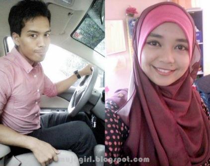 love poesm, dear sweet stranger, my dearest, mujagirl, nik nashram, in love
