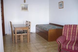 Oportunidade Ferias - Albufeira - Apartamento Algarve