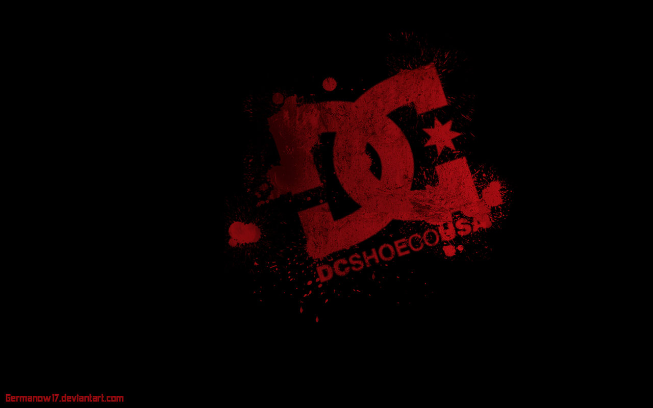 Wallpaper Wallpapers Dc Shoes Logo HD Wallpapers Download Free Images Wallpaper [1000image.com]