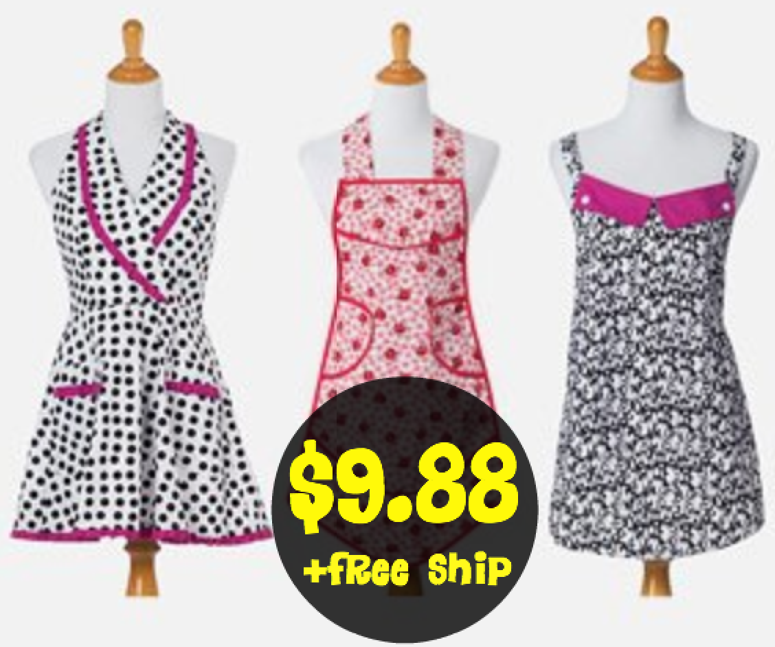 http://www.thebinderladies.com/2014/09/tanga-american-hostess-aprons-988-free.html#.VAczUEvdtbw