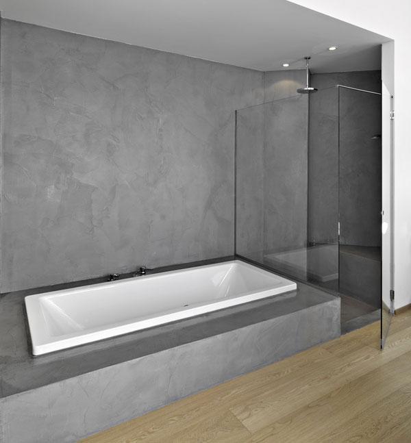 les r gles d 39 or pour concevoir sa salle de bains home sweet home. Black Bedroom Furniture Sets. Home Design Ideas