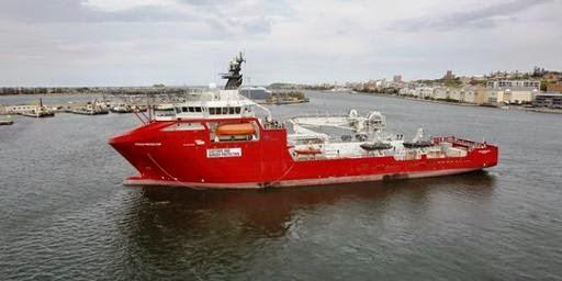 Kebijakan Menenggelamkan Kapal Ikan Illegal Membuahkan Hasil