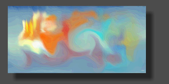 fotografía abstracta, munimara