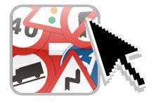https://www.fundacionmapfre.org/fundacion/es_es/seguridad-vial/recursos-materiales/ninos/juegos/