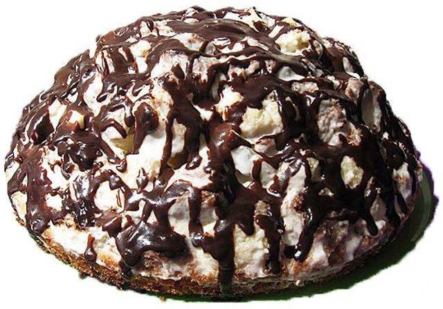 Торт панчо рецепт с фоторецепты с фото