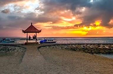 Sanur+Beach+Bali.jpg