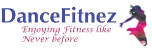 DanceFitnez-Logo