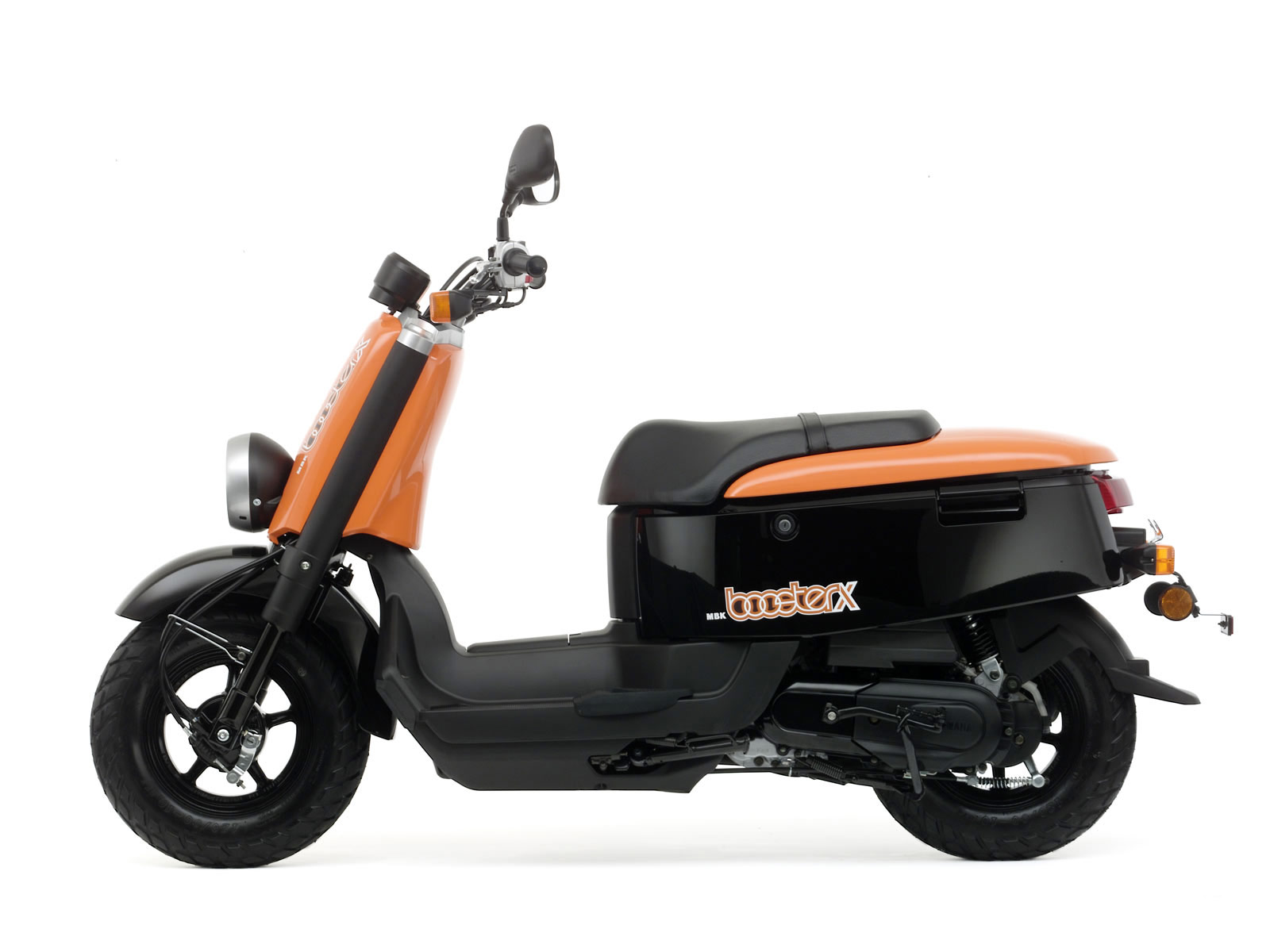 2009 mbk booster x scooter pictures insurance information. Black Bedroom Furniture Sets. Home Design Ideas