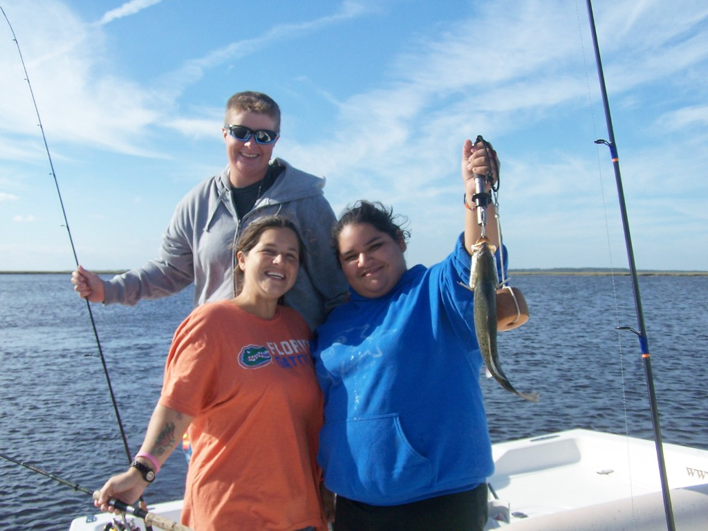 Amelia island fishing reports grand slam weekend for Amelia island fishing report