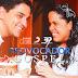 """Provocador Gospel: Resenha do CD """"O amor está no ar"""" de Cassiane e Jairinho"""