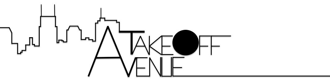 TakeOff Avenue