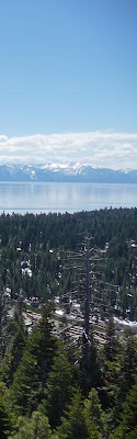 Lake Tahoe Basin fire restrictions begin July 9