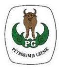 PT PETROKIMIA GRESIK