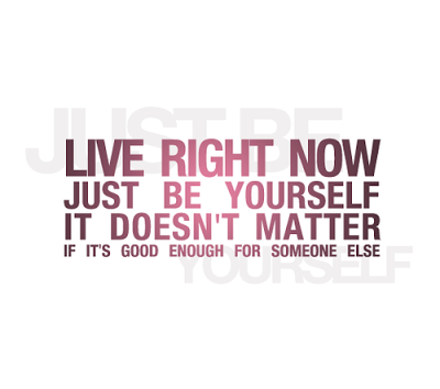 Inspirational Saturday Quotes
