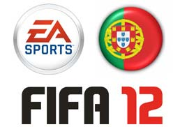 Narrao traduo menus portugus pt download FIFA 12