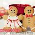 Decoração especial de Natal: Comidinhas fofas