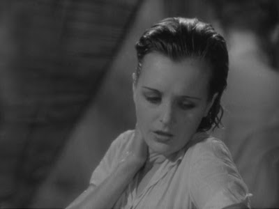 Red Dust 05 - Mary Astor