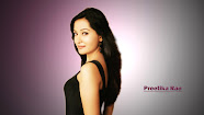 Remya Nambisan HD Wallpapers