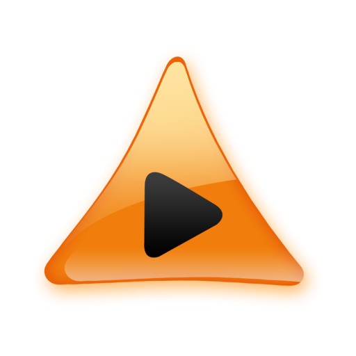 Download Filehippo Vlc