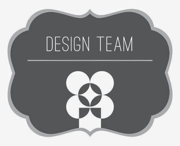 former designer for Imaginisce