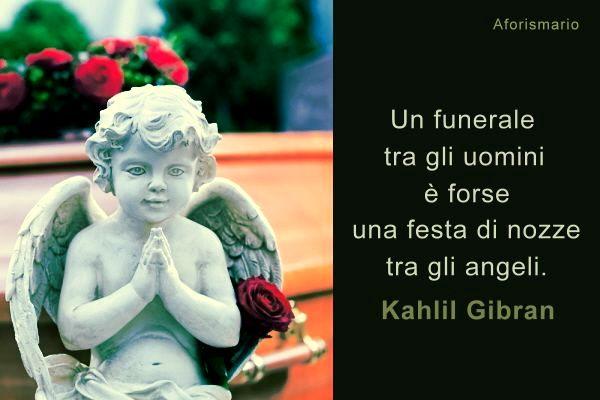 Frasi di Khalil Gibran le migliori solo su Frasi Celebri it - matrimonio frasi celebri gibran