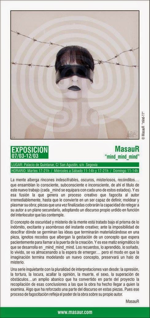 segoviafoto-palacioquintanar-MasauR-exposicion