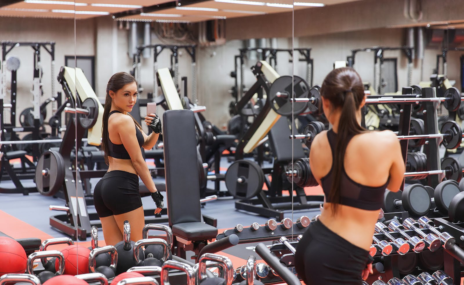 Best Personal Training Certification