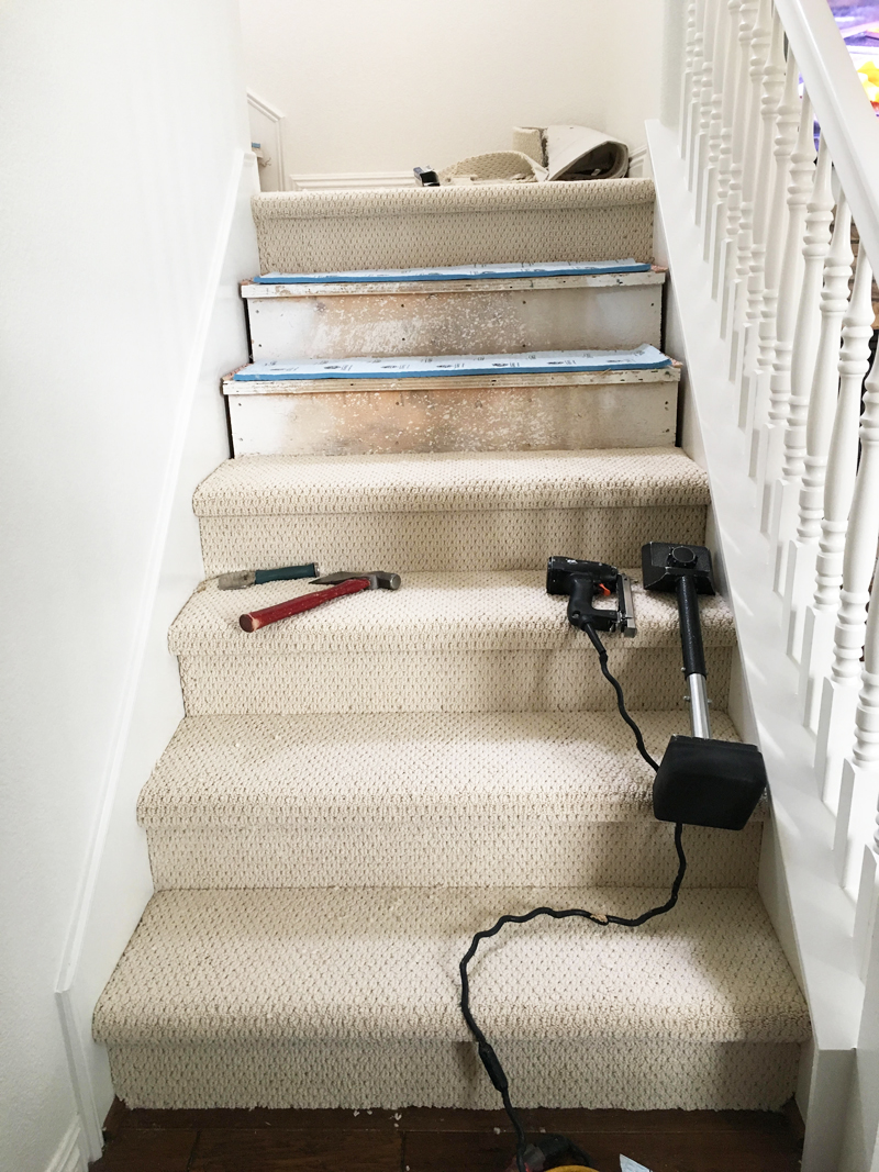 lowe's carpet installation review and before and after, lowe's home remodeling