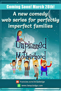 https://www.facebook.com/Unplannedmotherhood