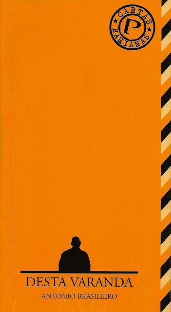 Editora P55, 2011 – Coleção: Cartas Bahianas