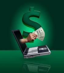 6 Claves Para Hacer Dinero Con Micro Nichos Y Clickbank