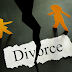 How divorce affects the healthy development of children
