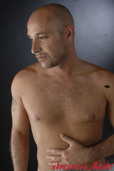 from Jayce escort gay milano