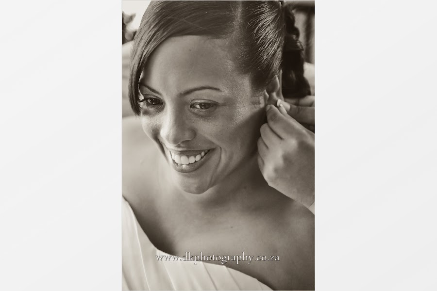 DK Photography Slideshow-080 Maralda & Andre's Wedding in  The Guinea Fowl Restaurant  Cape Town Wedding photographer