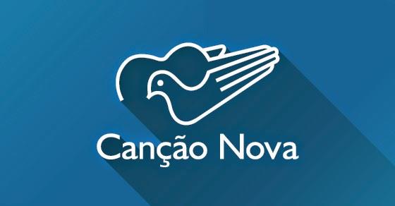 CANÇÃO NOVA DE NATAL/RN