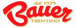 Bauer