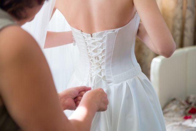как похудеть к свадьбе за 4 месяца