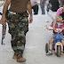 Όλη η αλήθεια για το πώς η Συρία οδηγήθηκε στον εμφύλιο σπαραγμό και στην επικείμενη επέμβαση της Δύσης [βίντεο]