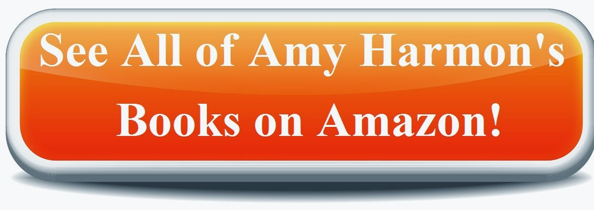 http://www.amazon.com/Amy-Harmon/e/B007V3HXUY/ref=ntt_athr_dp_pel_1