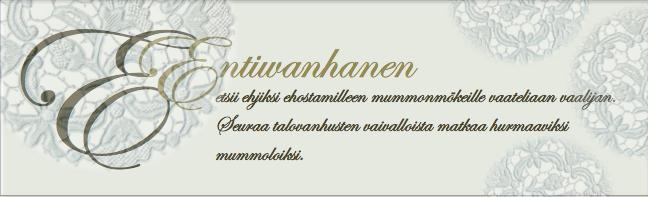 Entiwanhanen